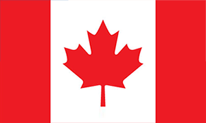 Canada (CAN)