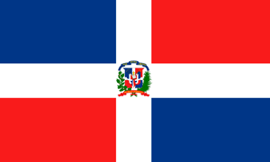 Dominican Republic (DOM)