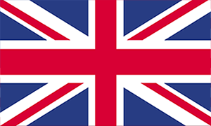 United Kingdom (GBR)