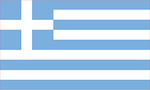 Greece (GRE)
