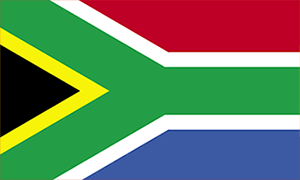 South Africa (RSA)